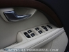 Essai_Volvo_S80_D5_32