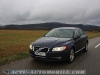 Essai_Volvo_S80_D5_40