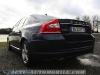 Essai_Volvo_S80_D5_45