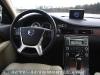 Essai_Volvo_S80_D5_48