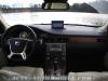 Essai_Volvo_S80_D5_49