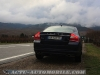 Essai_Volvo_S80_D5_55