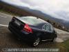Essai_Volvo_S80_D5_56