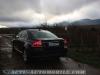Essai_Volvo_S80_D5_60