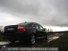 Essai_Volvo_S80_D5_61