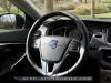 Volvo-V40-Cross-Country-02