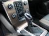 Volvo-V40-Cross-Country-03
