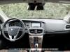 Volvo-V40-Cross-Country-16
