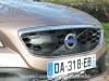 Volvo-V40-Cross-Country-24