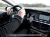 Volvo-V40-Cross-Country-30