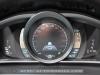 Volvo-V40-Cross-Country-31