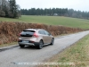Volvo-V40-Cross-Country-38