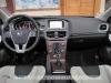 Volvo-V40-CC-23