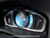 Volvo-V60-D606_mini