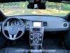 Volvo-V60-D607_mini