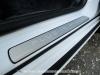Volvo-V60-D610_mini