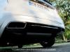 Volvo-V60-D612_mini