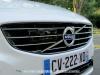 Volvo-V60-D622_mini