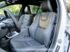 Volvo-V60-D629_mini