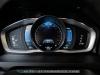 Volvo-V60-D633_mini