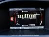 Volvo-V60-D636_mini