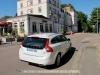 Volvo-V60-D639_mini