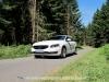 Volvo-V60-D641_mini