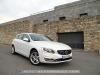 Volvo-V60-D650_mini