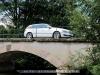 Volvo-V60-D655_mini