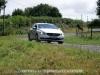Volvo-V60-D657_mini