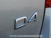 Volvo-V60-03