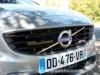 Volvo-V60-07