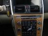 Volvo-XC60-D5-03