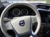 Volvo-XC60-D5-06