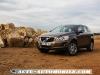Volvo-XC60-D5-09