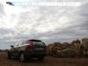 Volvo-XC60-D5-11