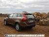 Volvo-XC60-D5-17
