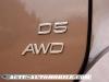 Volvo-XC60-D5-20