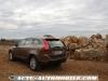 Volvo-XC60-D5-27