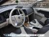 Volvo-XC60-D5-28