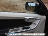 Volvo-XC60-D5-29