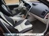 Volvo-XC60-D5-34