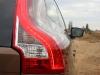 Volvo-XC60-D5-40