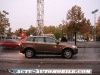 Volvo-XC60-D5-61