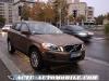 Volvo-XC60-D5-63