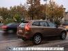 Volvo-XC60-D5-64