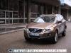Volvo-XC60-D5-71