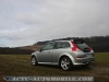 Volvo-C30-136-Powershift-01