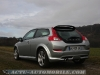 Volvo-C30-136-Powershift-02