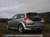Volvo-C30-136-Powershift-02